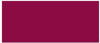 MSIC-logo